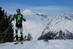 skialprace-ahrntal-2012-1-074