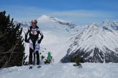 skialprace-ahrntal-2012-1-075