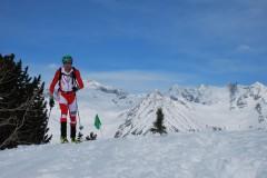 skialprace-ahrntal-2012-1-076