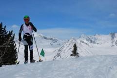 skialprace-ahrntal-2012-1-077