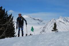 skialprace-ahrntal-2012-1-078