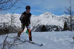 skialprace-ahrntal-2012-1-079