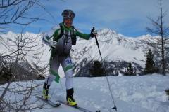 skialprace-ahrntal-2012-1-080