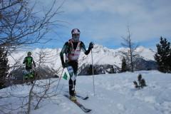 skialprace-ahrntal-2012-1-081