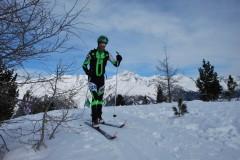 skialprace-ahrntal-2012-1-082