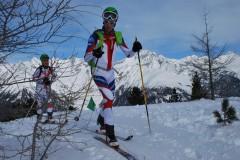 skialprace-ahrntal-2012-1-083