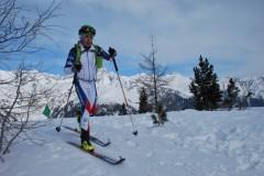 skialprace-ahrntal-2012-1-084