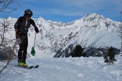 skialprace-ahrntal-2012-1-085