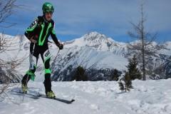 skialprace-ahrntal-2012-1-087