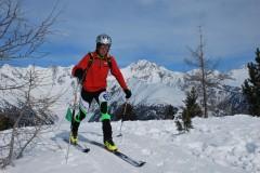 skialprace-ahrntal-2012-1-088