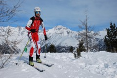 skialprace-ahrntal-2012-1-089