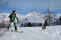 skialprace-ahrntal-2012-1-090