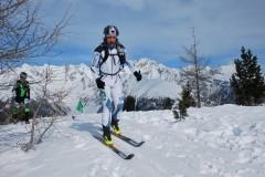 skialprace-ahrntal-2012-1-092