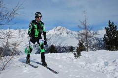 skialprace-ahrntal-2012-1-093