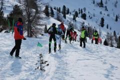 skialprace-ahrntal-2012-1-094