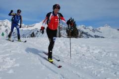 skialprace-ahrntal-2012-1-095