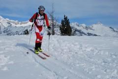 skialprace-ahrntal-2012-1-096
