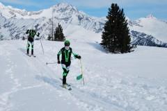 skialprace-ahrntal-2012-1-097