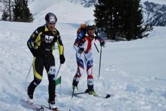 skialprace-ahrntal-2012-1-098