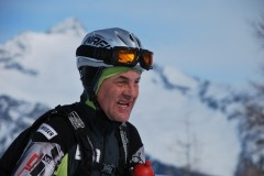 skialprace-ahrntal-2012-1-099