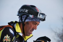 skialprace-ahrntal-2012-1-100