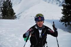 skialprace-ahrntal-2012-1-102
