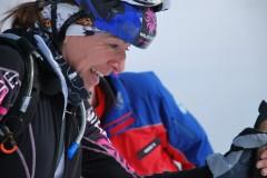 skialprace-ahrntal-2012-1-103