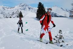 skialprace-ahrntal-2012-1-104