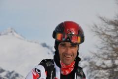 skialprace-ahrntal-2012-1-105