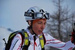 skialprace-ahrntal-2012-1-106