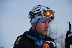skialprace-ahrntal-2012-1-107