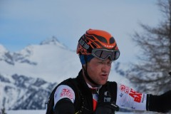skialprace-ahrntal-2012-1-108