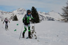 skialprace-ahrntal-2012-1-110
