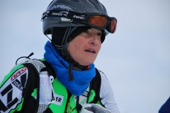 skialprace-ahrntal-2012-1-111