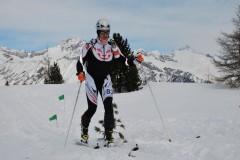 skialprace-ahrntal-2012-1-112