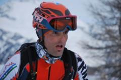 skialprace-ahrntal-2012-1-113