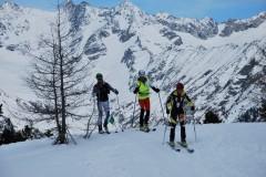 skialprace-ahrntal-2012-1-114