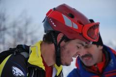 skialprace-ahrntal-2012-1-115