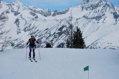 skialprace-ahrntal-2012-1-116