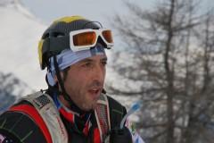 skialprace-ahrntal-2012-1-117