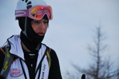 skialprace-ahrntal-2012-1-118