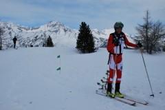 skialprace-ahrntal-2012-1-119