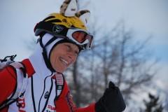 skialprace-ahrntal-2012-1-120