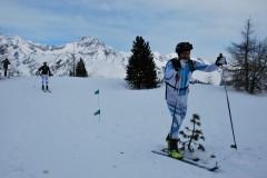 skialprace-ahrntal-2012-1-121