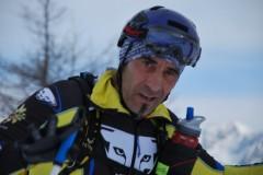skialprace-ahrntal-2012-1-122