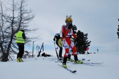 skialprace-ahrntal-2012-1-123