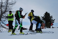 skialprace-ahrntal-2012-1-124