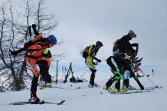 skialprace-ahrntal-2012-1-125