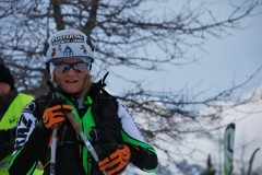 skialprace-ahrntal-2012-1-126