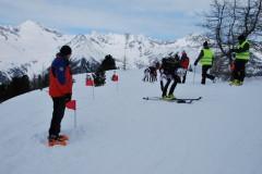 skialprace-ahrntal-2012-1-127